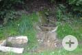 Brunnen Öschle
