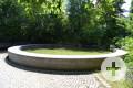 Brunnen Dresdnerplatz