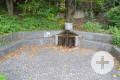 Farrenbrunnen