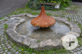 Hutzelbrunnen
