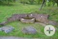 Lumpenbrunnen