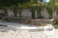 Rosnetbrunnen