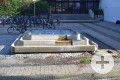 Brunnen Listhalle