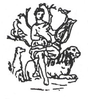logo orpheas