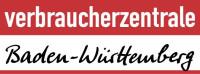 Logo VZBW