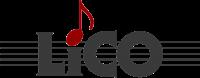 LICO-Logo