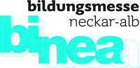 Logo binea