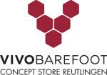 Logo_VivobarefootReutlingen