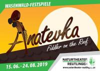 Anatevka 2019