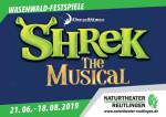 Shrek 2019