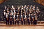 Württemb. Philharmonie 2019