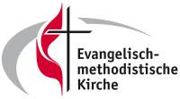 EmK-Logo 2009