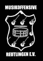 Musikoffensive-Wappen