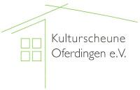 Logo des Vereins Kulturscheune Oferdingen e.V.