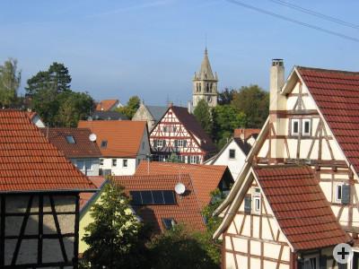 Alt-Ohmenhausen
