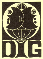 Logo DIG-Reutlingen