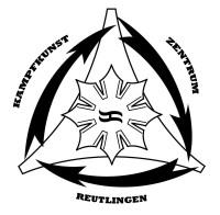 Kampfkunstzentrum Reutlingen