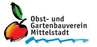 OGV Mittelstadt Logo