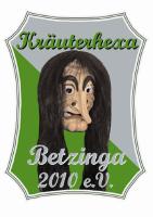 Wappen der Kräuterhexa