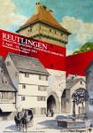 Reutlingen_gemalt_und_gezeichnet_-_Plakat_Heimatmuseum