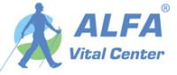 ALFA Vital Center Reutlingen