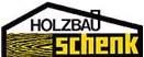 Logo der Firma Holzbau Schenk GmbH