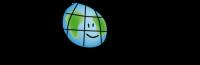 logo ab 2011 2