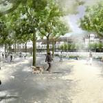 Bürgerpark 1