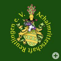 Achalmritterschaft_Reutlingen_e.V._Logo-Original 2011