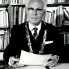 Oskar-Kalbfell