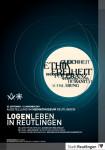 Logenleben_in_Reutlingen_Plakat.jpg
