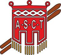 ASCT Logo_neu