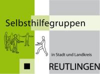 Forum der Selbsthilfegruppen im Landkreis Reutlingen