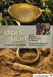 Plakat_Erde_und_Licht.jpg
