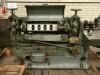 Drahtrichtmaschine_Wafios.jpg