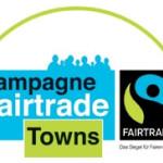 Logo Fairtrade-Towns