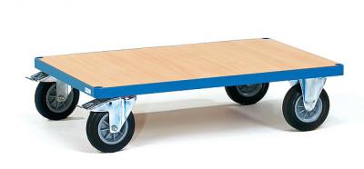 Basistransportwagen aus dem Onlineshop