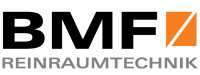 BMF Reinraumtechnik