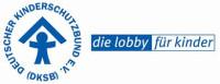LogoDKSB