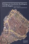 Festschrift für Herr Dr. Gemeinhardt