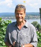 Thomas Georgi - zertifizierter Trainer für skike und Nordic Walking