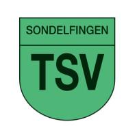 TSV Sondelfingen Vereinswappen