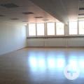 Büro (Parkett) 105 m²