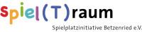 Logo Spielplatzinitiative Betzenried