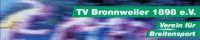 LogoTV_Bronnweiler