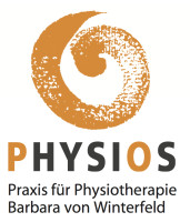 Logoe PHYSIOS
