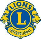 Logo-Lions-International
