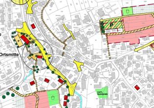 Strukturkonzept Altenburg