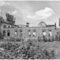 Bismarckstraße 20/1, um 1946