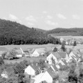 Indelhausen mit Anhausen, 1946
